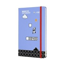 moleskin-super-mario-aug12018-jp-7