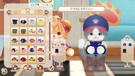 neko-tomo-jp-switch-ss-4