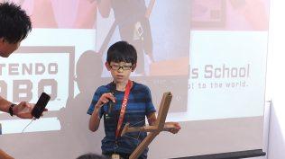 nintendo-labo-techkidsschool-hackathon-15