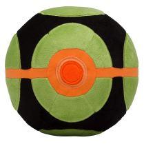 pokecen-poke-ball-plush-series-2-3