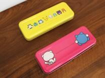pokecen-pokemon-dolls-may2018-photo-21