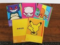 pokecen-pokemon-dolls-may2018-photo-24