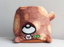 pokecen-pokemon-summer-life-photo-14