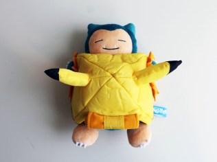 pokecen-pokemon-summer-life-photo-19