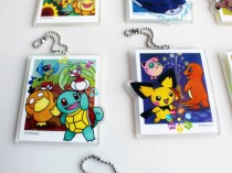 pokecen-pokemon-summer-life-photo-23