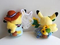 pokecen-pokemon-summer-life-photo-3