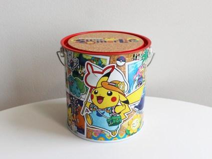 pokecen-pokemon-summer-life-photo-67