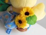 pokecen-pokemon-summer-life-photo-8