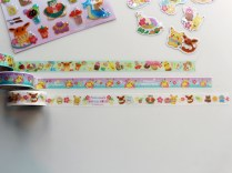 pokecen-pokemon-tropical-sweets-photo-28