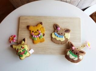 pokecen-pokemon-tropical-sweets-photo-7