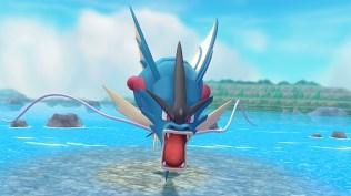 pokemon-letsgo-aug192018-ss-6