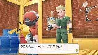 pokemon-letsgo-pikachueevee-aug92018-ss-22