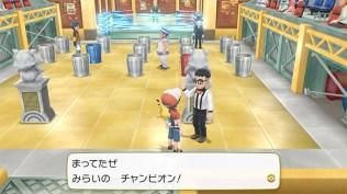 pokemon-letsgo-pikachueevee-aug92018-ss-24
