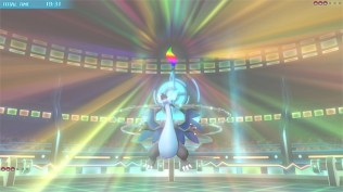 pokemon-letsgo-pikachueevee-aug92018-ss-3