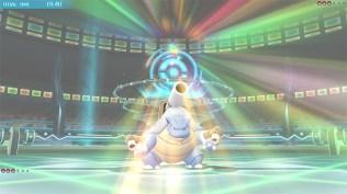 pokemon-letsgo-pikachueevee-aug92018-ss-7