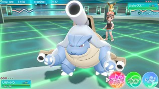pokemon-letsgo-pikachueevee-aug92018-ss-8