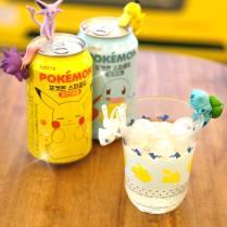 pokemon-sparkling-lotte-skorea-2