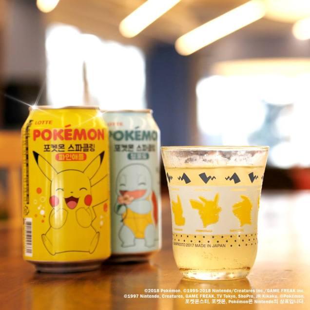 pokemon-sparkling-lotte-skorea-4