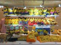 pokemon-store-regional-shop-aug182018-photo-2