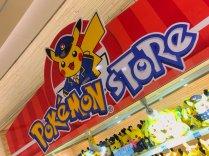 pokemon-store-regional-shop-aug182018-photo-3