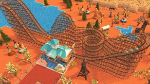 rollercoaster-tycoon-adventures-ss-1