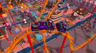 rollercoaster-tycoon-adventures-ss-2