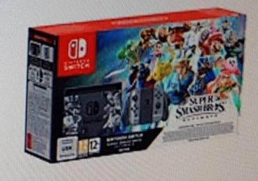 switch-ssb-ultimate-bundle-europe-rumor-1