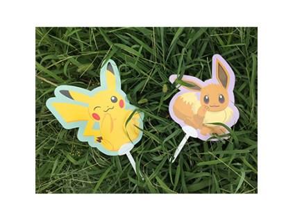 tpc-pokemon-everyday-pikavee-campaign-2018-2