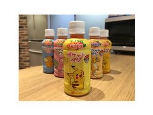 tpc-pokemon-everyday-pikavee-campaign-2018-6
