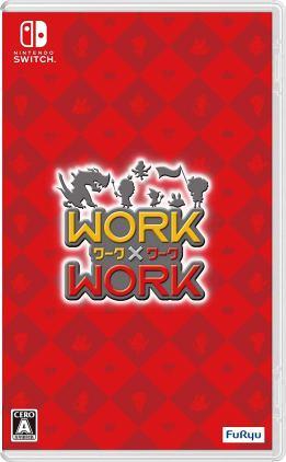 work-x-work-preorder-aug2302018-1