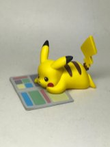 yomiuri-kodomo-pikachu-figure-2