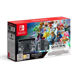 CI_NSwitch_SuperSmashBrosUltimate_HardwareBundle_image950w_EUROPE