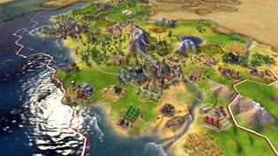 NintendoSwitch_CivilizationVI_Screenshot2