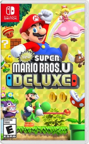 Switch_NewSuperMarioBrosUDeluxe_box