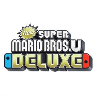 Switch_NewSuperMarioBrosUDeluxe_logo
