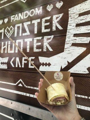 fandom-monster-hunter-food-truck-paxwest2018-5
