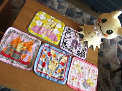 ichiban-kuji-pokemon-mimikyu-circus-photo-24