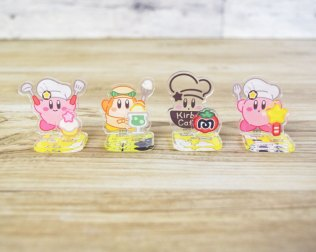 kirby-cafe-2018-jp-merch-photo-20