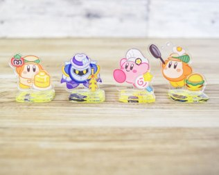 kirby-cafe-2018-jp-merch-photo-21