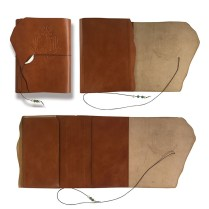 mhw-ecology-environment-notebook-3