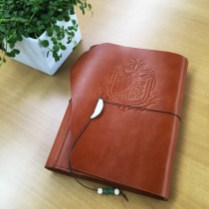 mhw-ecology-environment-notebook-7