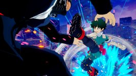 my-hero-ones-justice-deku-shoot-style-ss-1
