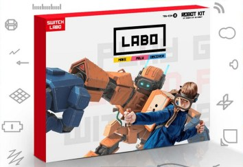 nintendo-labo-fake-kit-sept262018-1