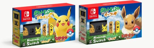 nintendoswitch-pikachu-eevee-japan-1