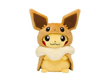 pokecen-fan-of-pikachu-and-eevee-2