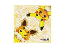pokecen-fan-of-pikachu-and-eevee-6