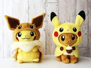 pokecen-pikachu-eevee-fanclub-photo-1