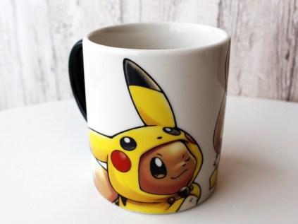 pokecen-pikachu-eevee-fanclub-photo-17