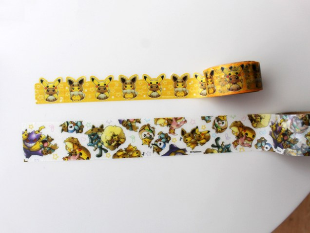 pokecen-pikachu-eevee-fanclub-photo-23