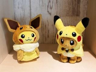 pokecen-pikachu-eevee-fanclub-photo-3